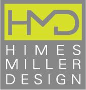 HIMES MILLER DESIGN